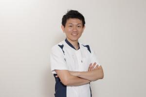 荻野俊先生
